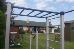 zestaw street workout fitness park14